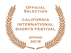 California Independent Shorts Festival