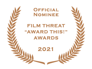 "Film Threat ""Award This!"" Awards"