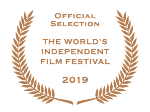 The World's Independent Film Festival